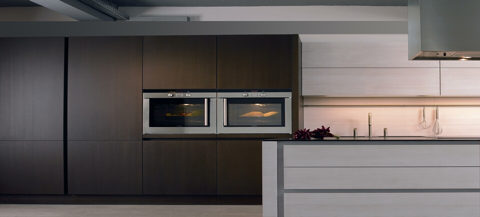 German engineered kitchens kitchenlab for German kitchen cabinets