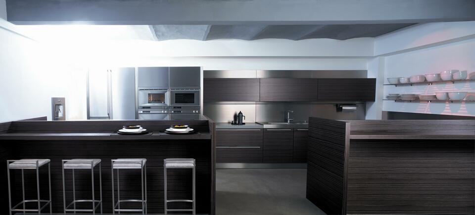 German engineered kitchens kitchenlab for German kitchens
