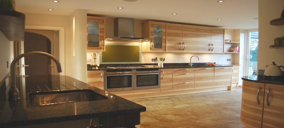 Outstanding Handmade Kitchens 960 x 434 · 312 kB · jpeg